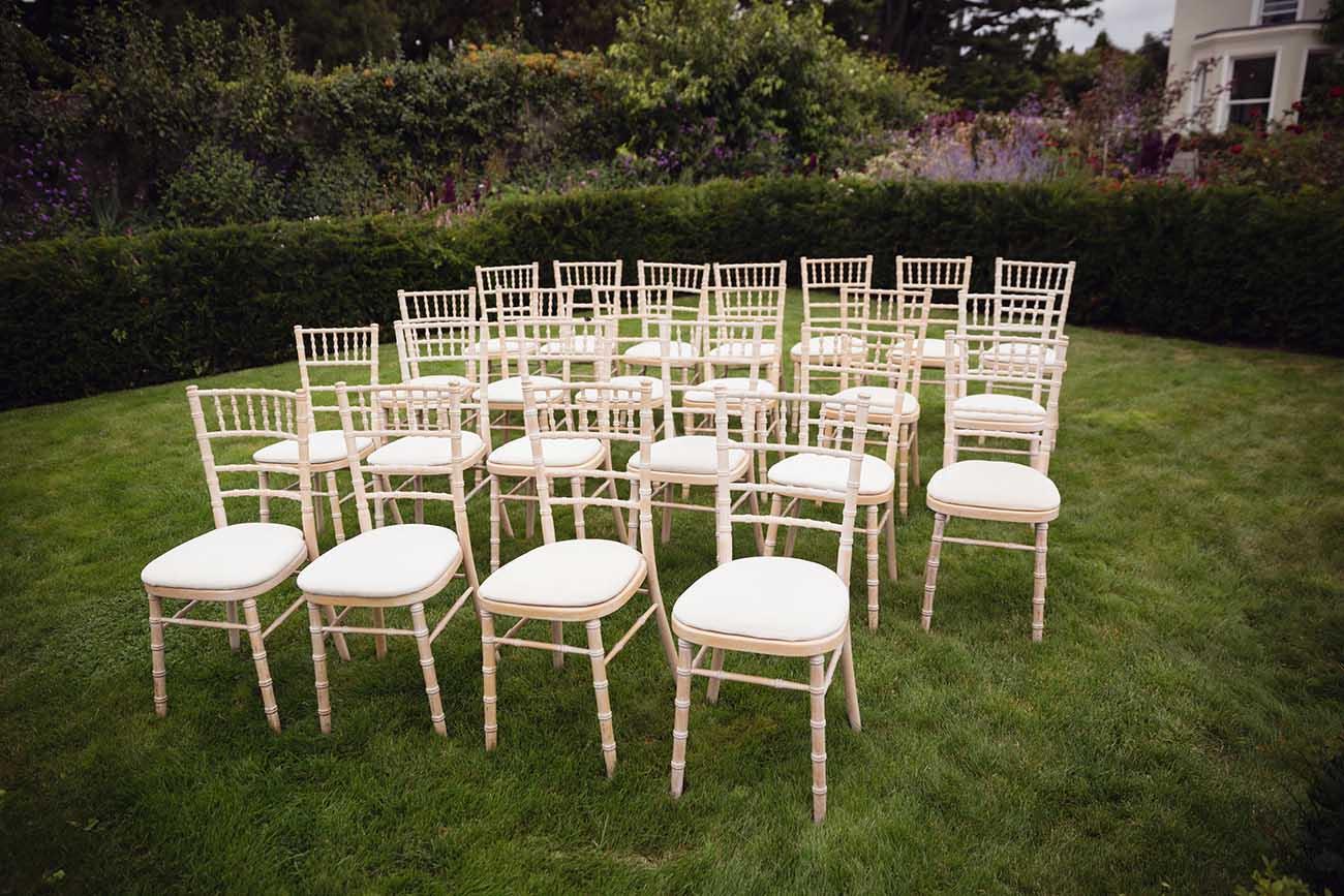 Airfield-estate-wedding-14