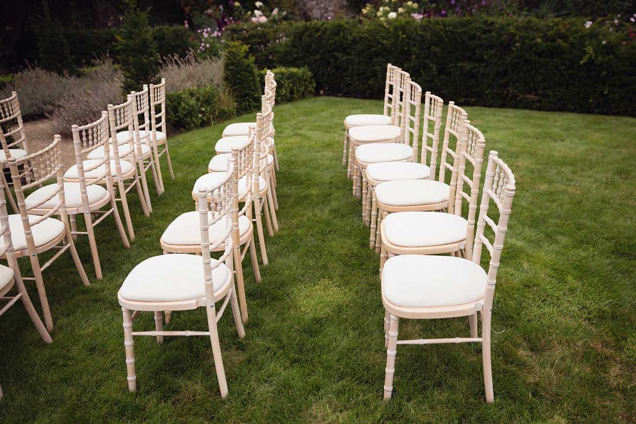 Airfield-estate-wedding-15