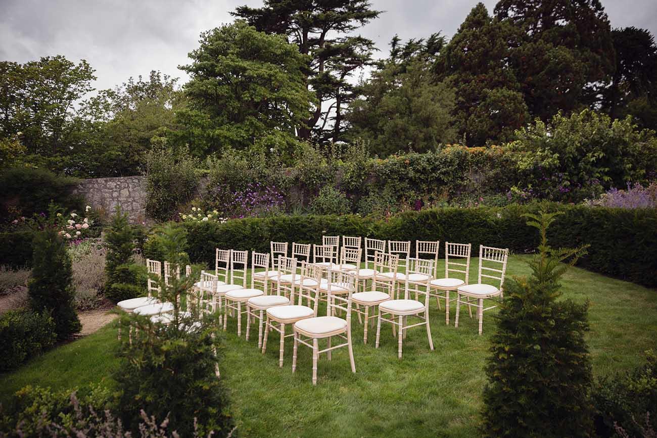 Airfield-estate-wedding-16
