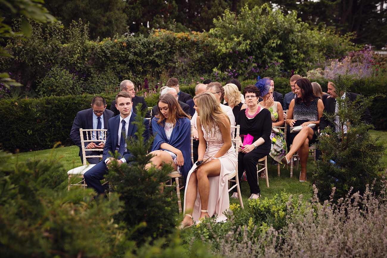 Airfield-estate-wedding-19