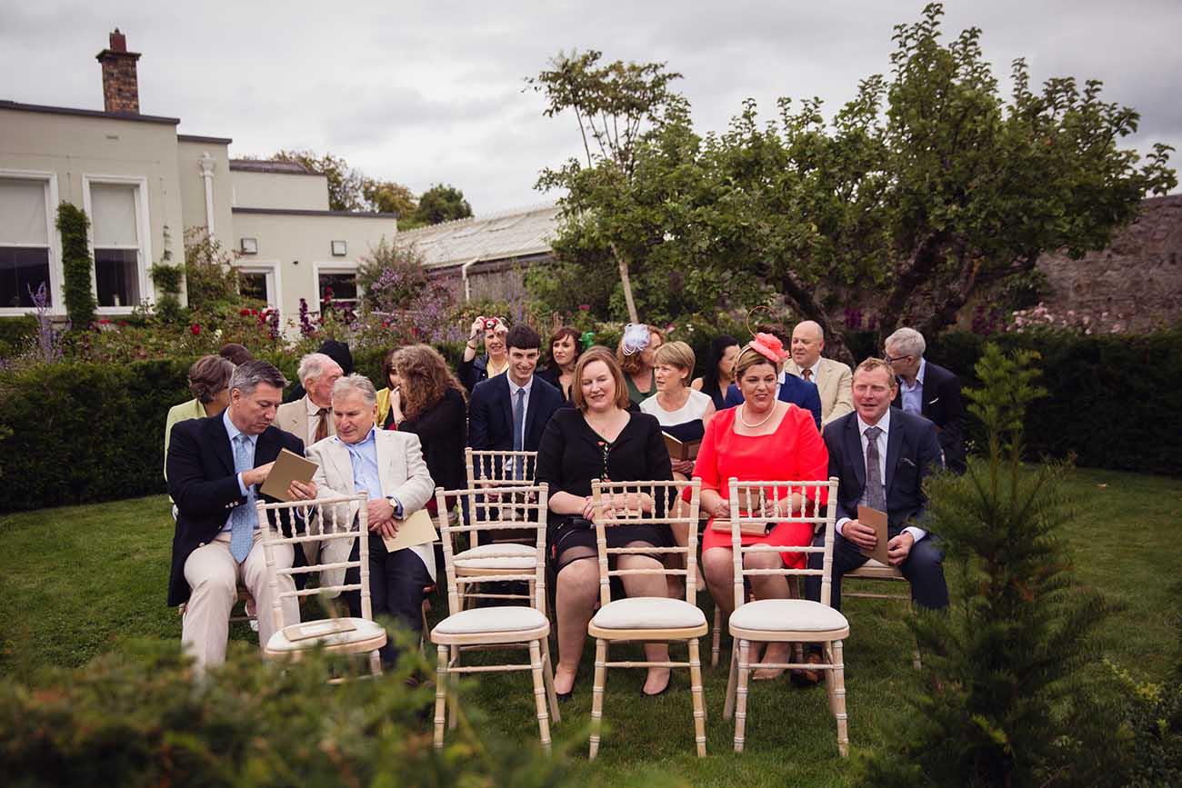 Airfield-estate-wedding-20