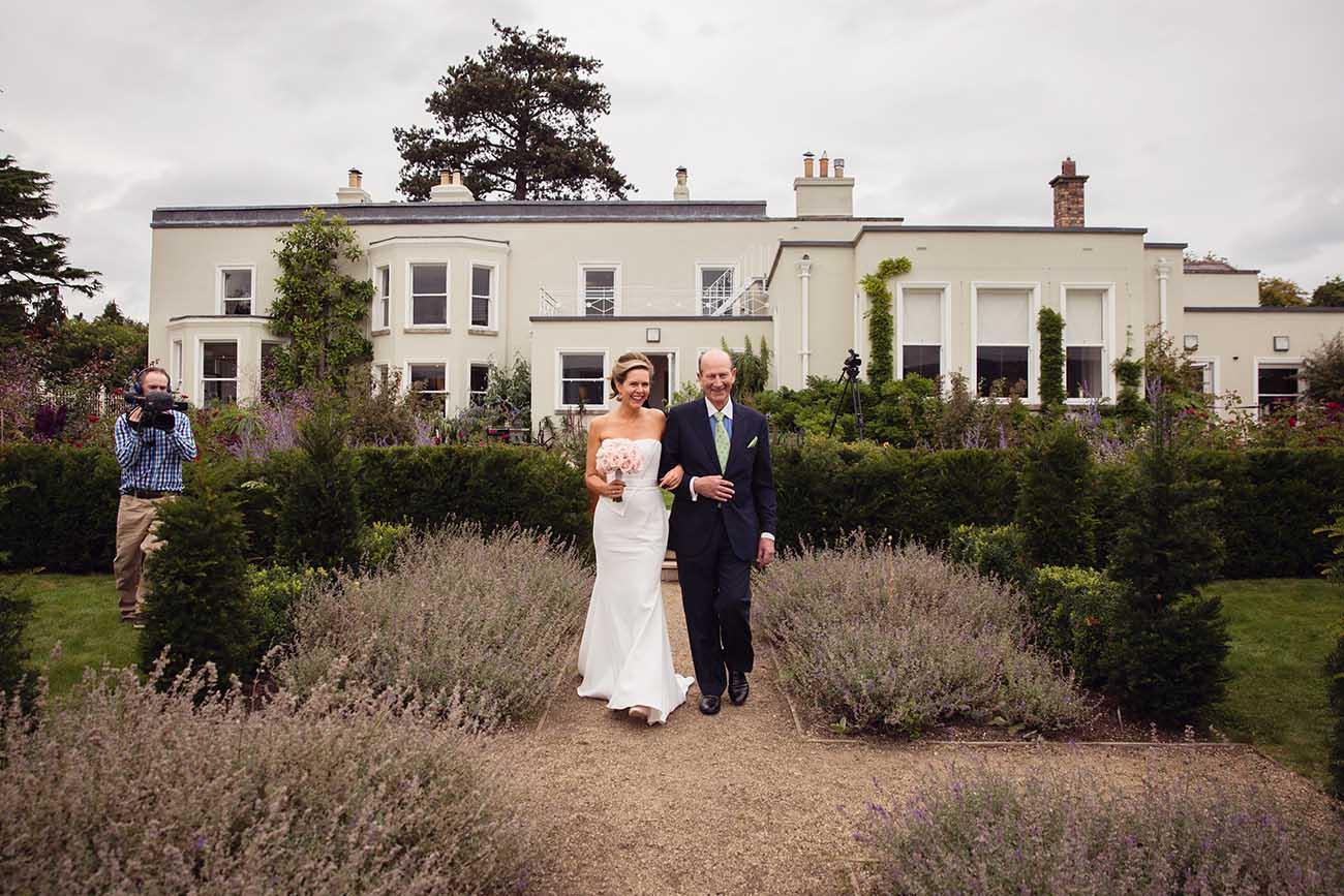 Airfield-estate-wedding-22