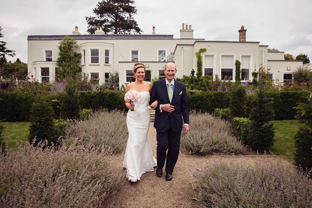 Airfield-estate-wedding-23
