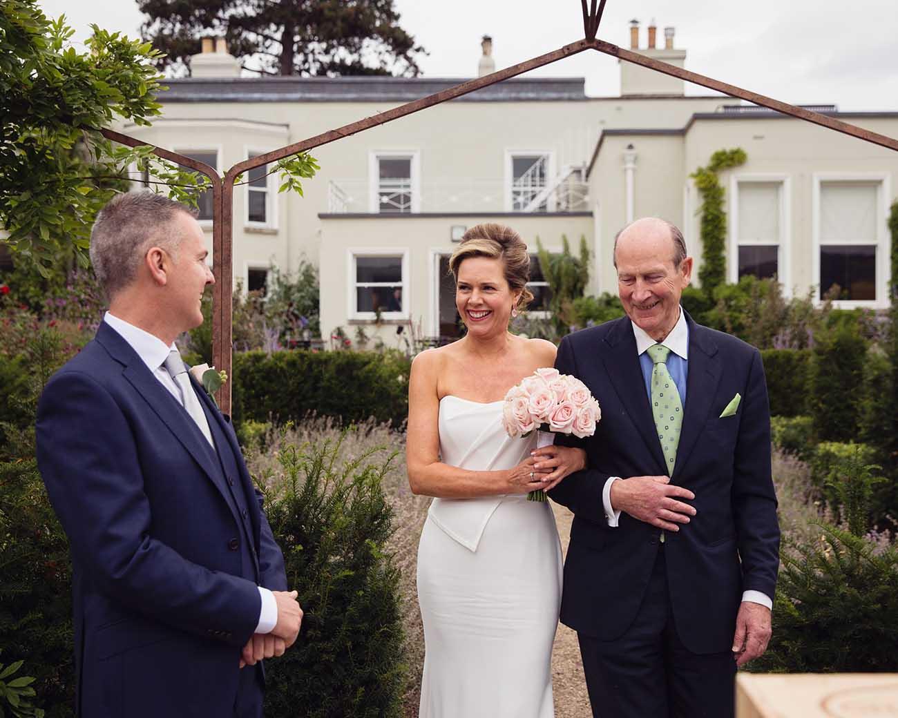 Airfield-estate-wedding-24