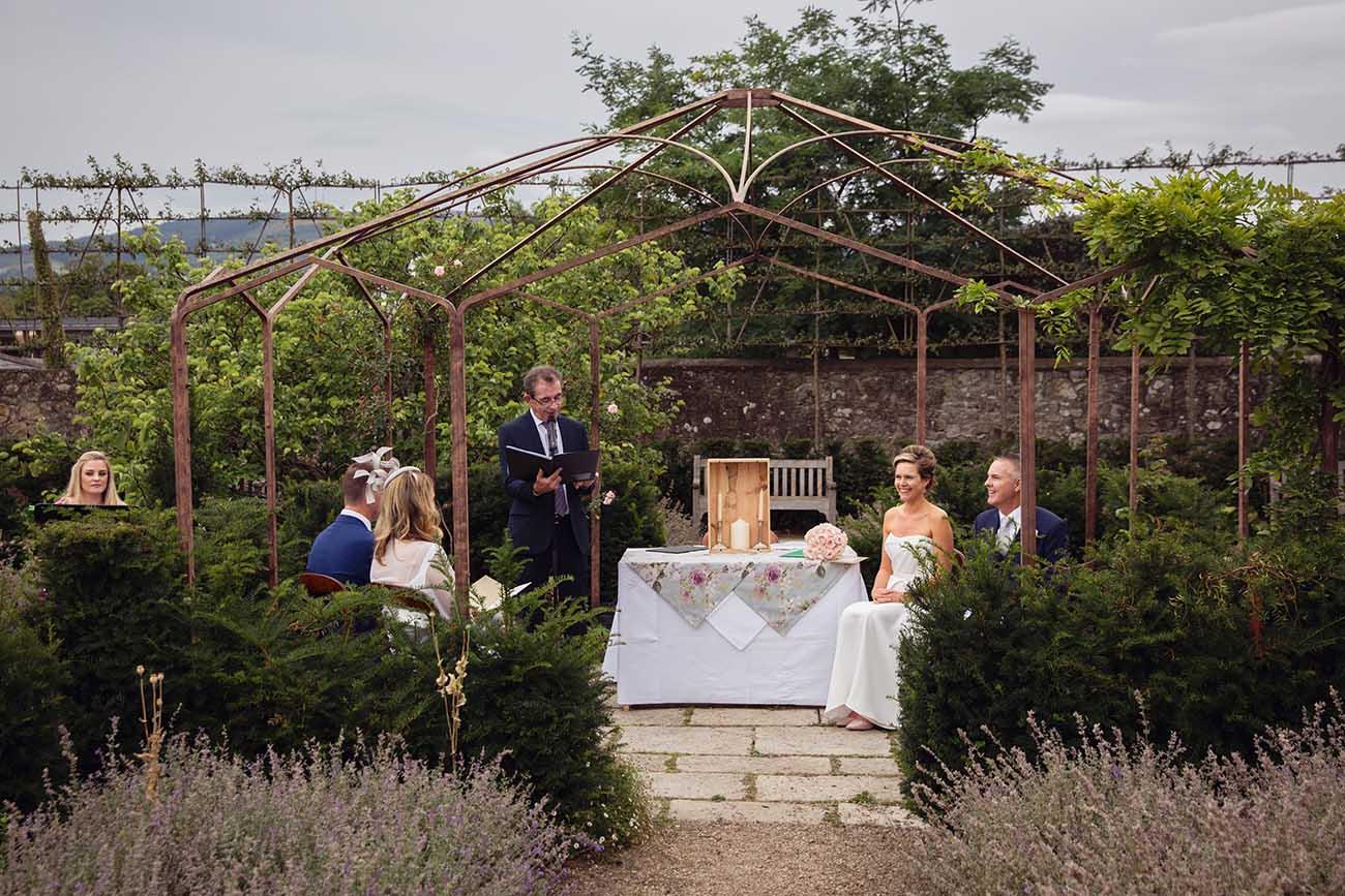 Airfield-estate-wedding-25