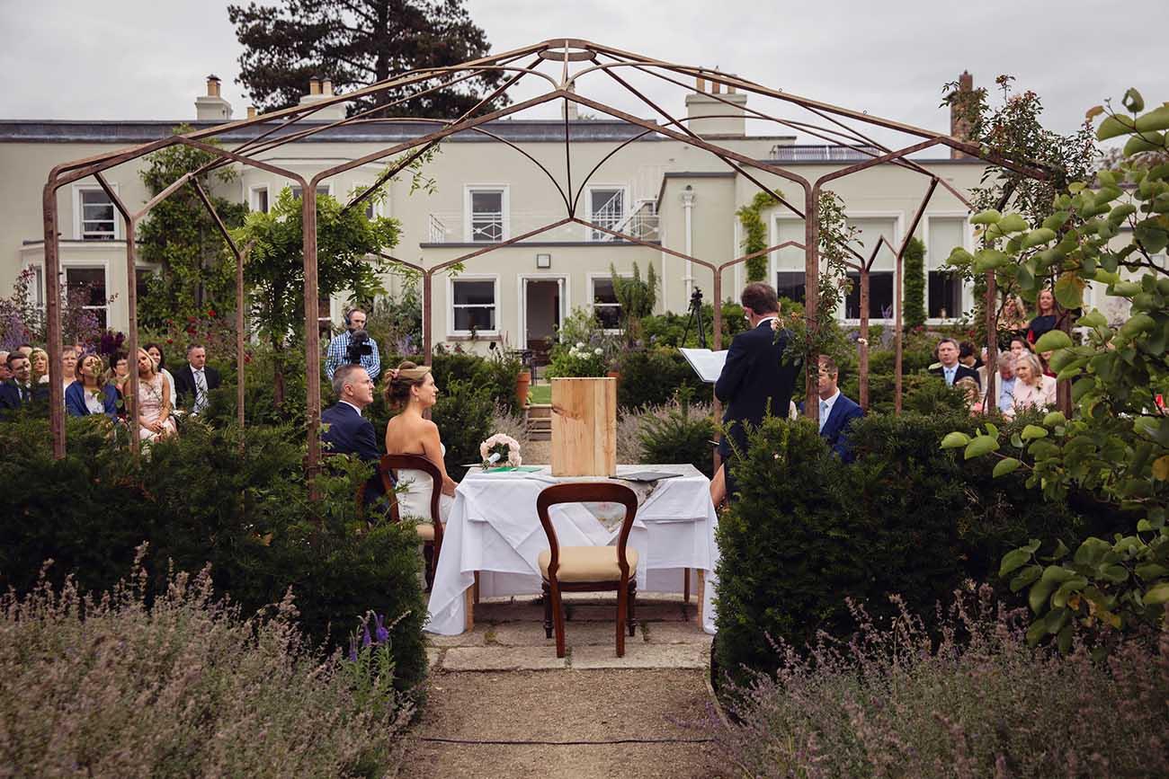 Airfield-estate-wedding-26