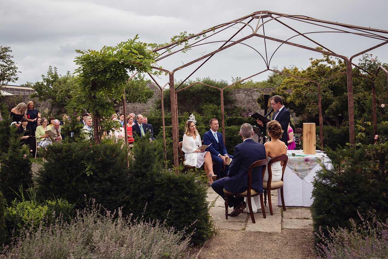 Airfield-estate-wedding-27