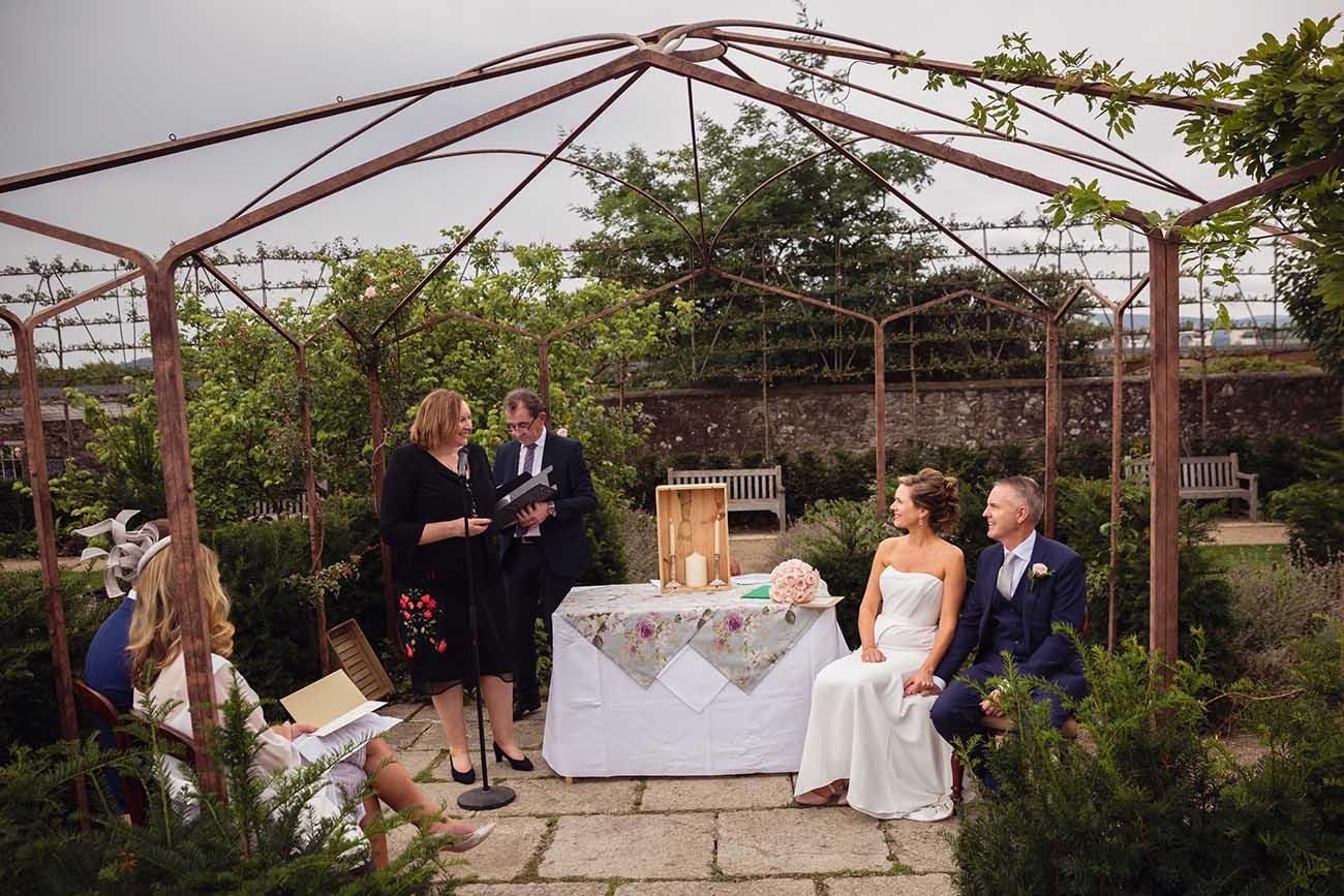 Airfield-estate-wedding-32
