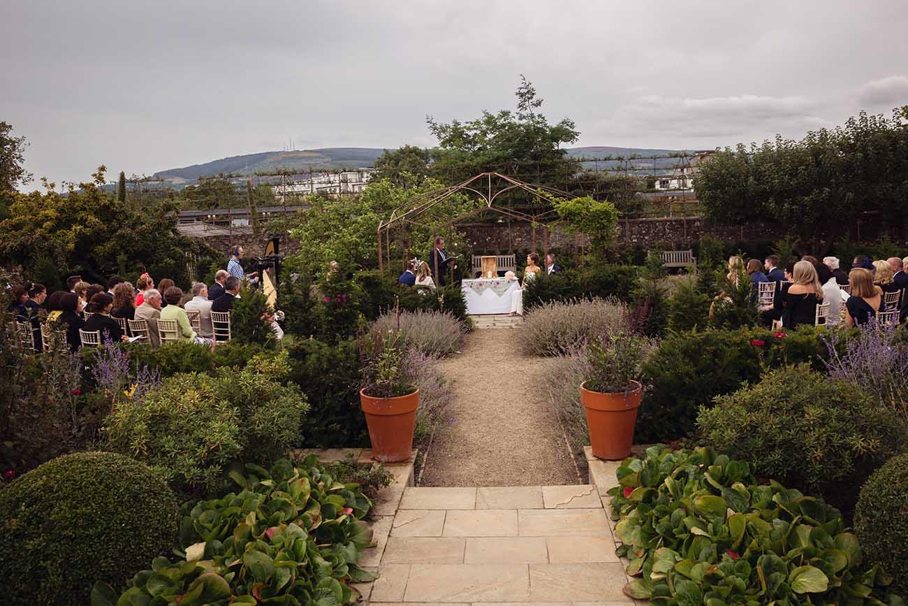 Airfield-estate-wedding-35