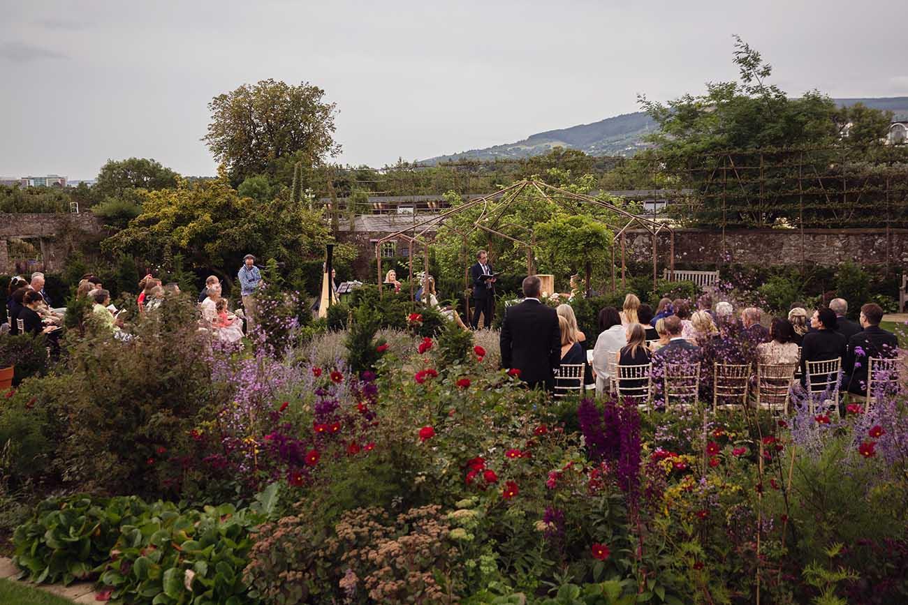 Airfield-estate-wedding-36