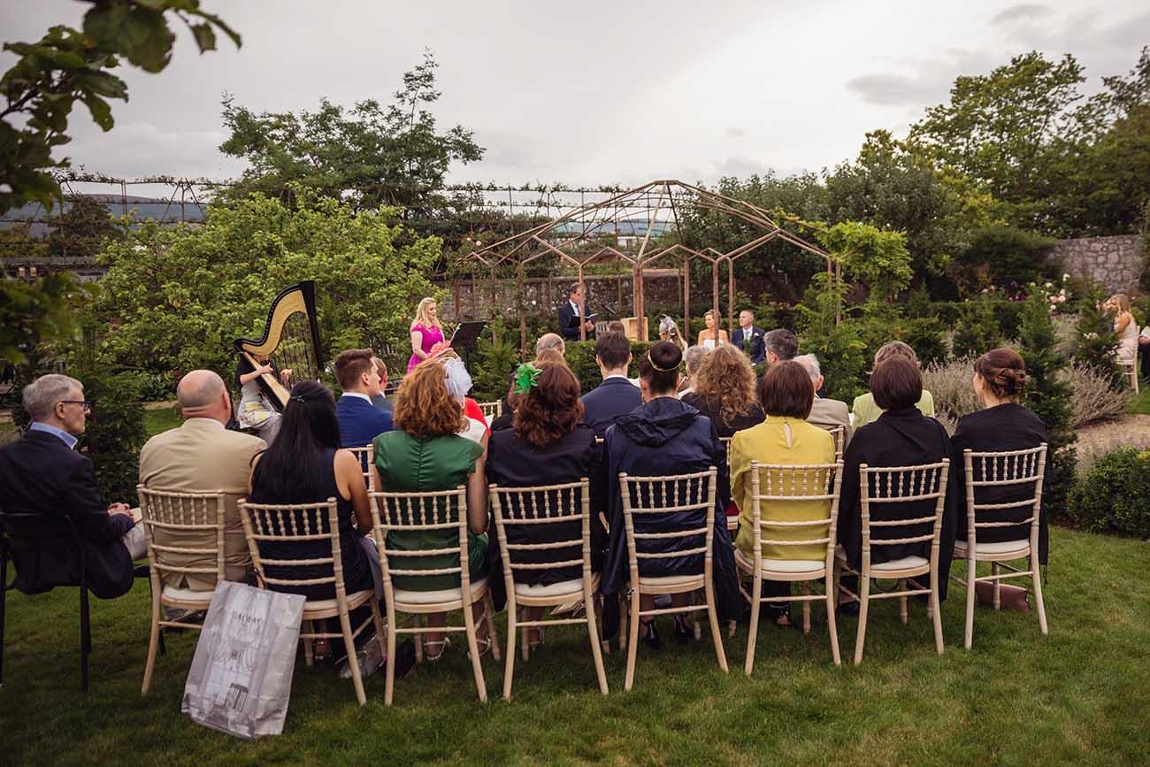 Airfield-estate-wedding-39