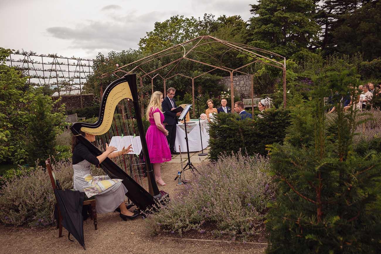 Airfield-estate-wedding-40