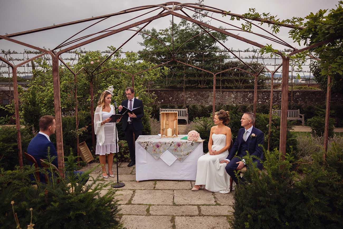 Airfield-estate-wedding-41