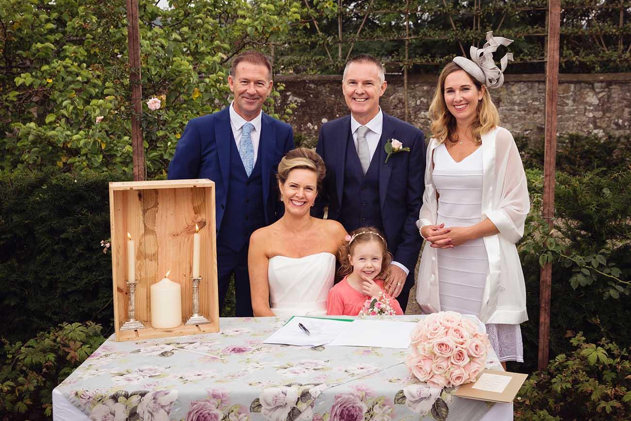 Airfield-estate-wedding-48
