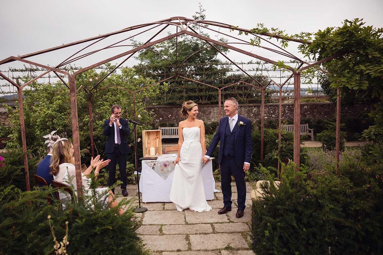 Airfield-estate-wedding-49