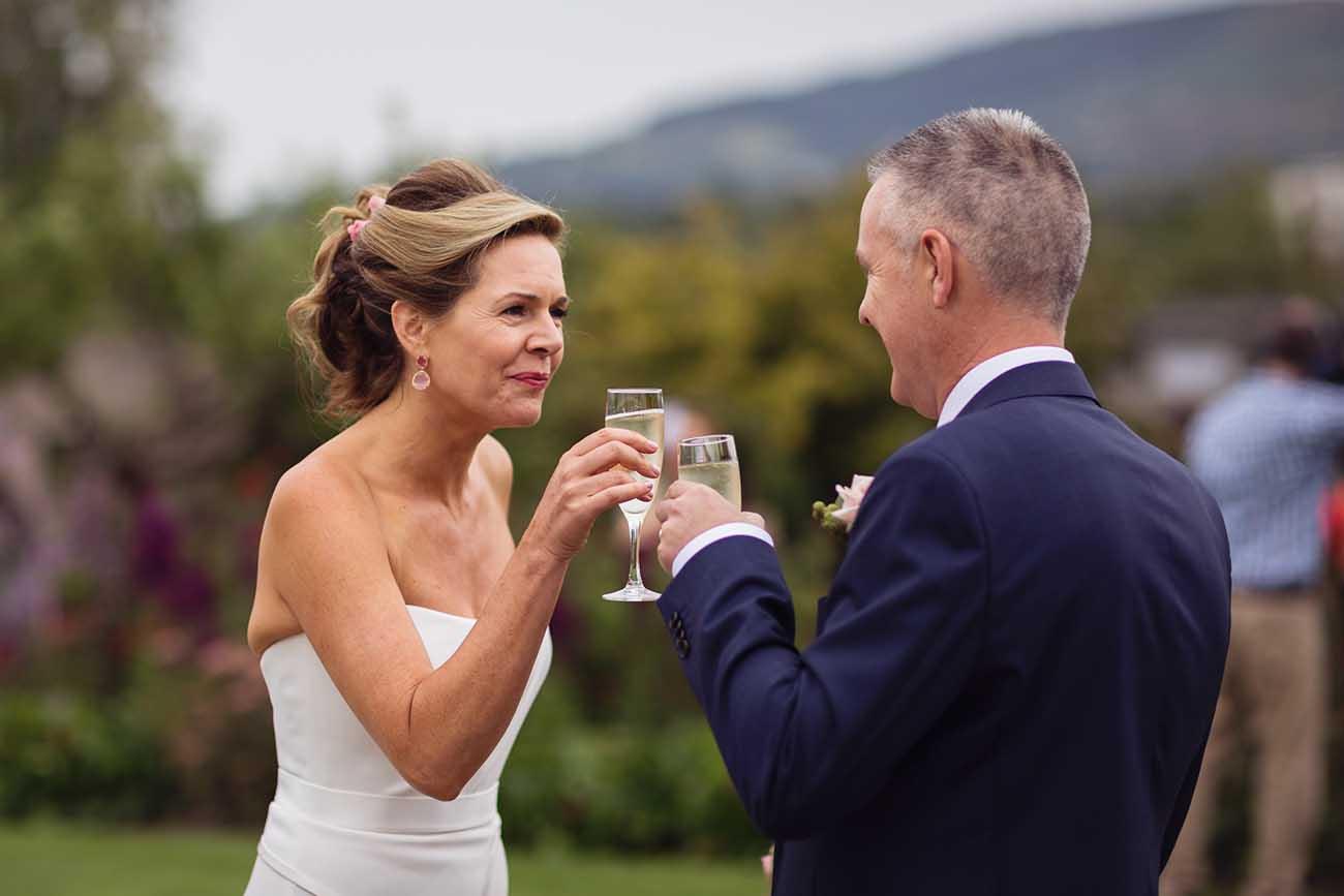 Airfield-estate-wedding-50