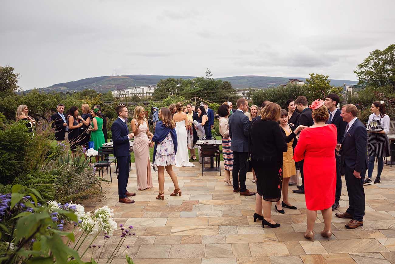 Airfield-estate-wedding-55