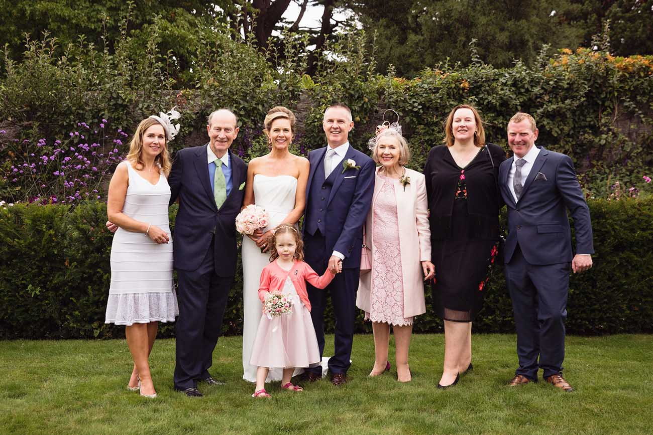 Airfield-estate-wedding-61