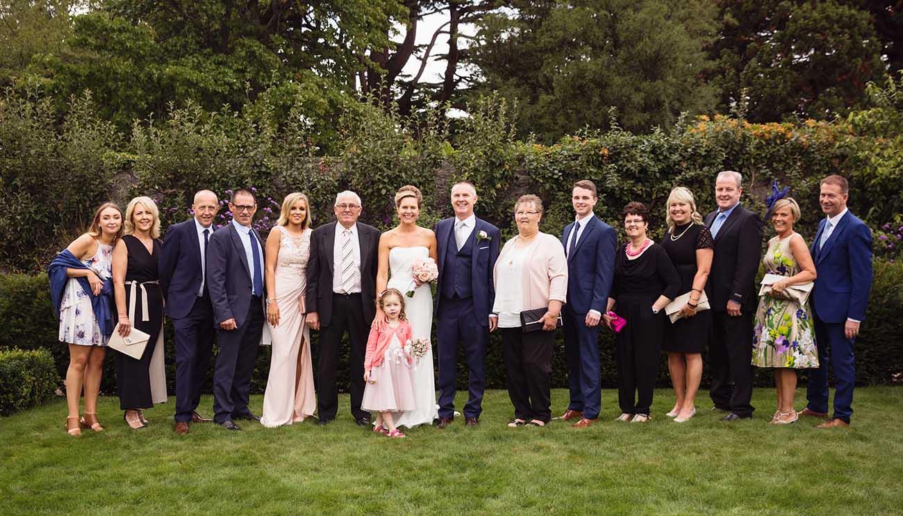 Airfield-estate-wedding-64