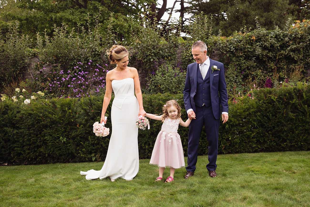 Airfield-estate-wedding-65