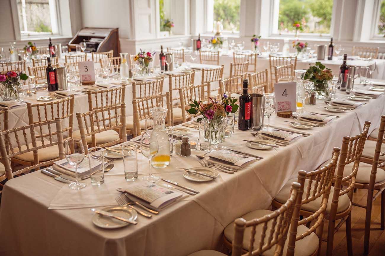 Airfield-estate-wedding-72