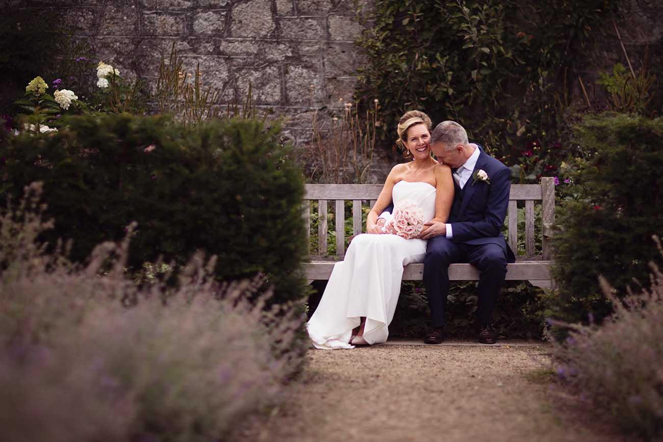 Airfield-estate-wedding-82
