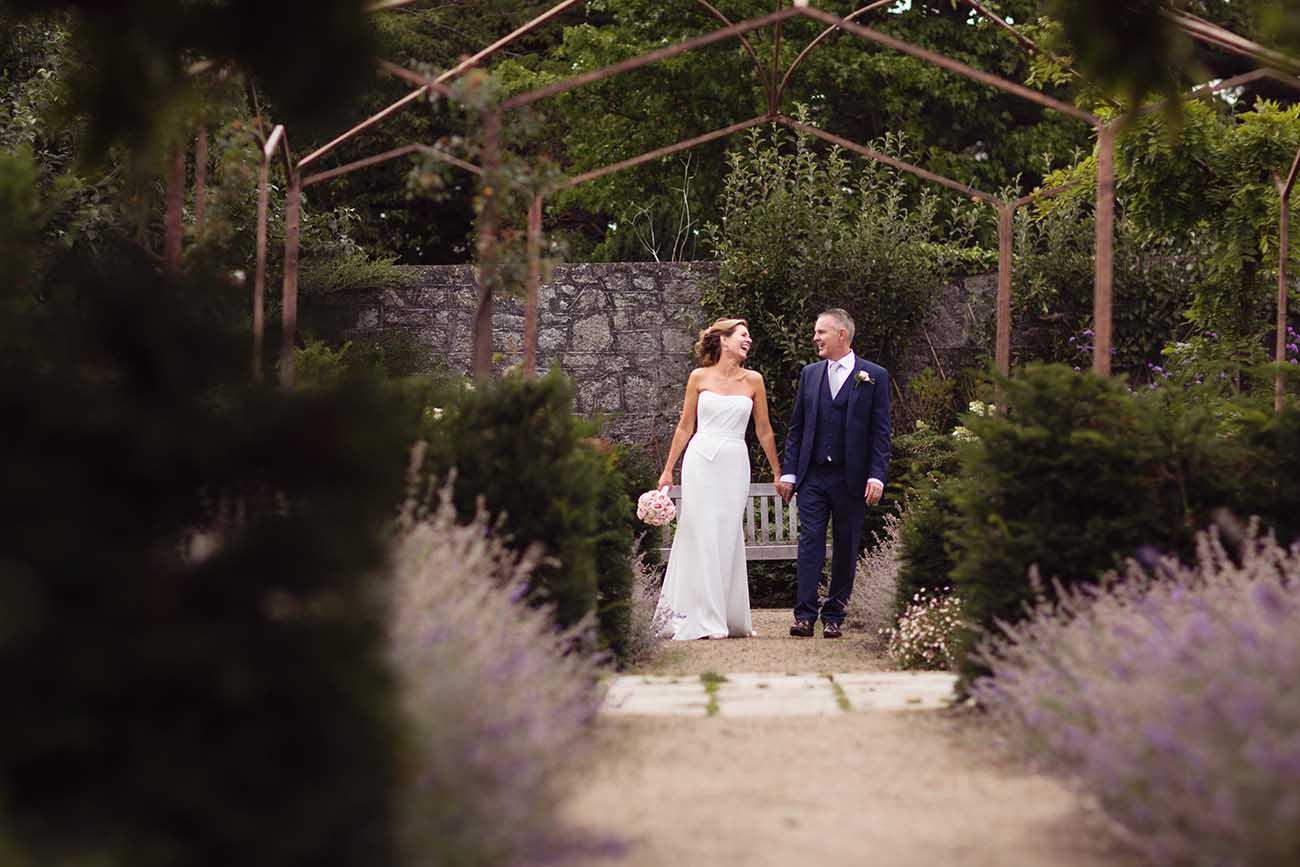 Airfield-estate-wedding-83