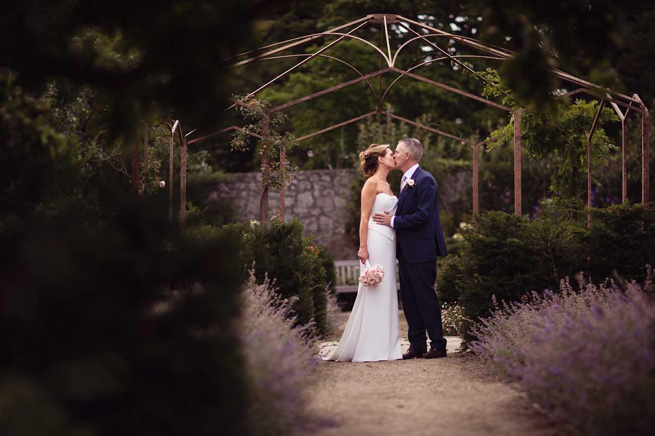 Airfield-estate-wedding-84