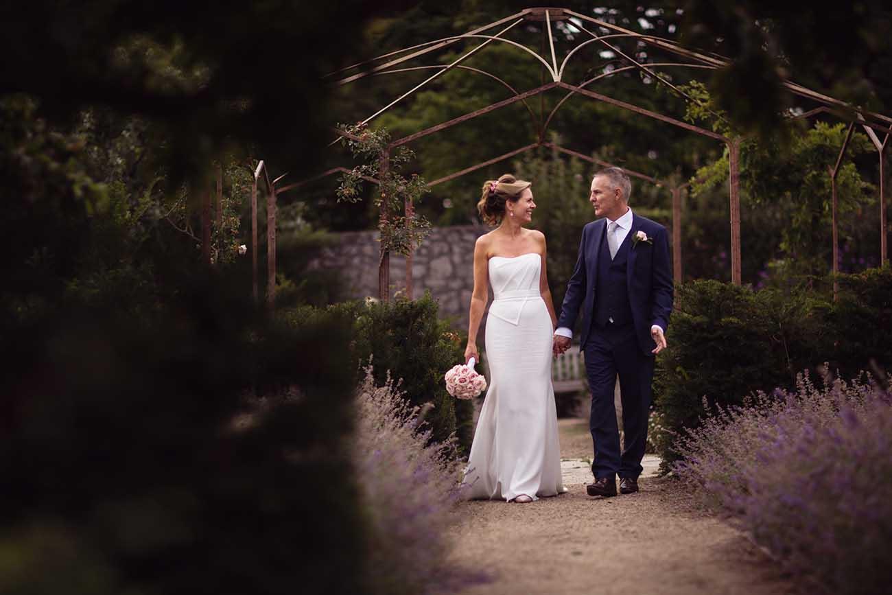 Airfield-estate-wedding-85