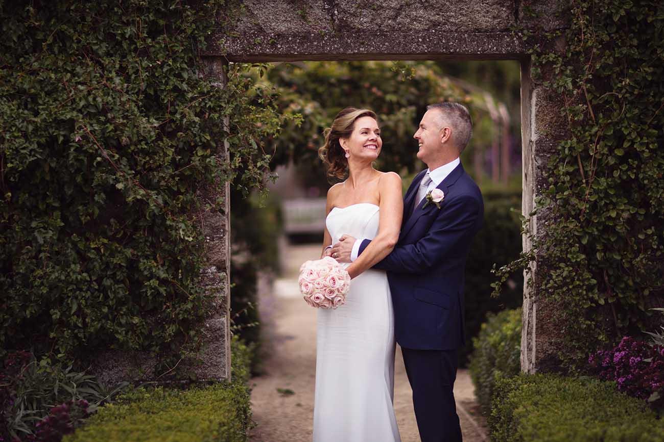 Airfield-estate-wedding-87