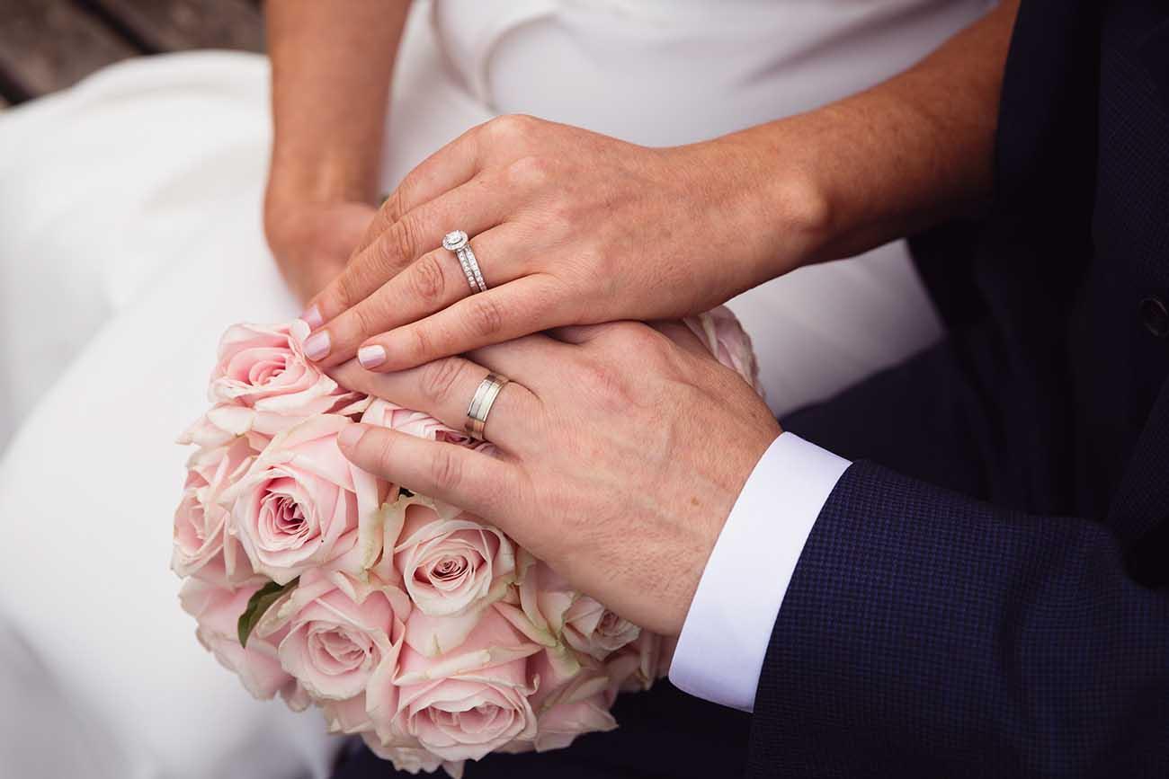 Airfield-estate-wedding-88