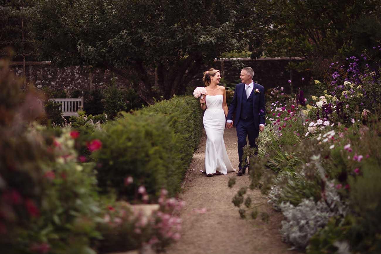 Airfield-estate-wedding-89