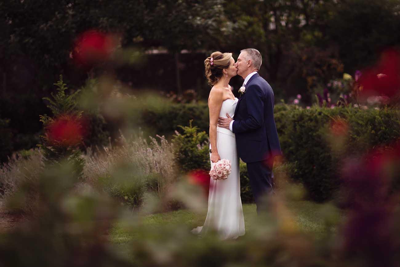 Airfield-estate-wedding-93