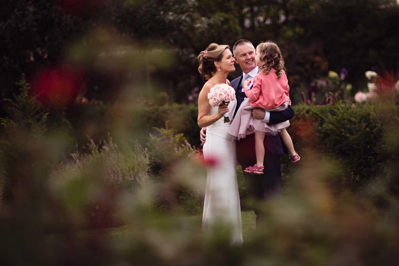 Airfield-estate-wedding-94