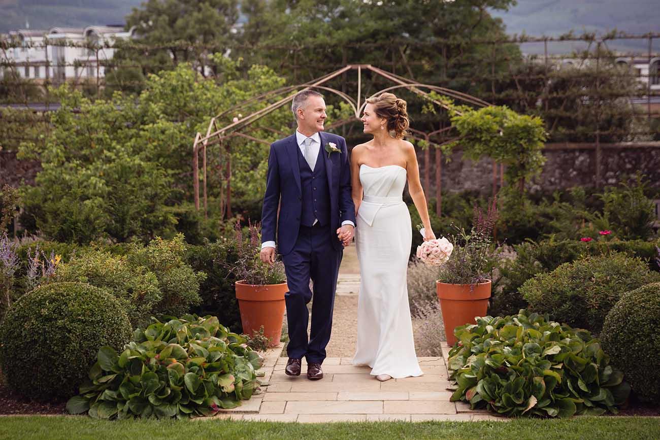 Airfield-estate-wedding-95