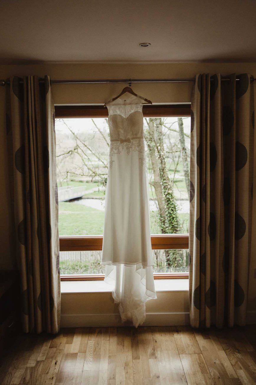 Annebrook-house-wedding-03