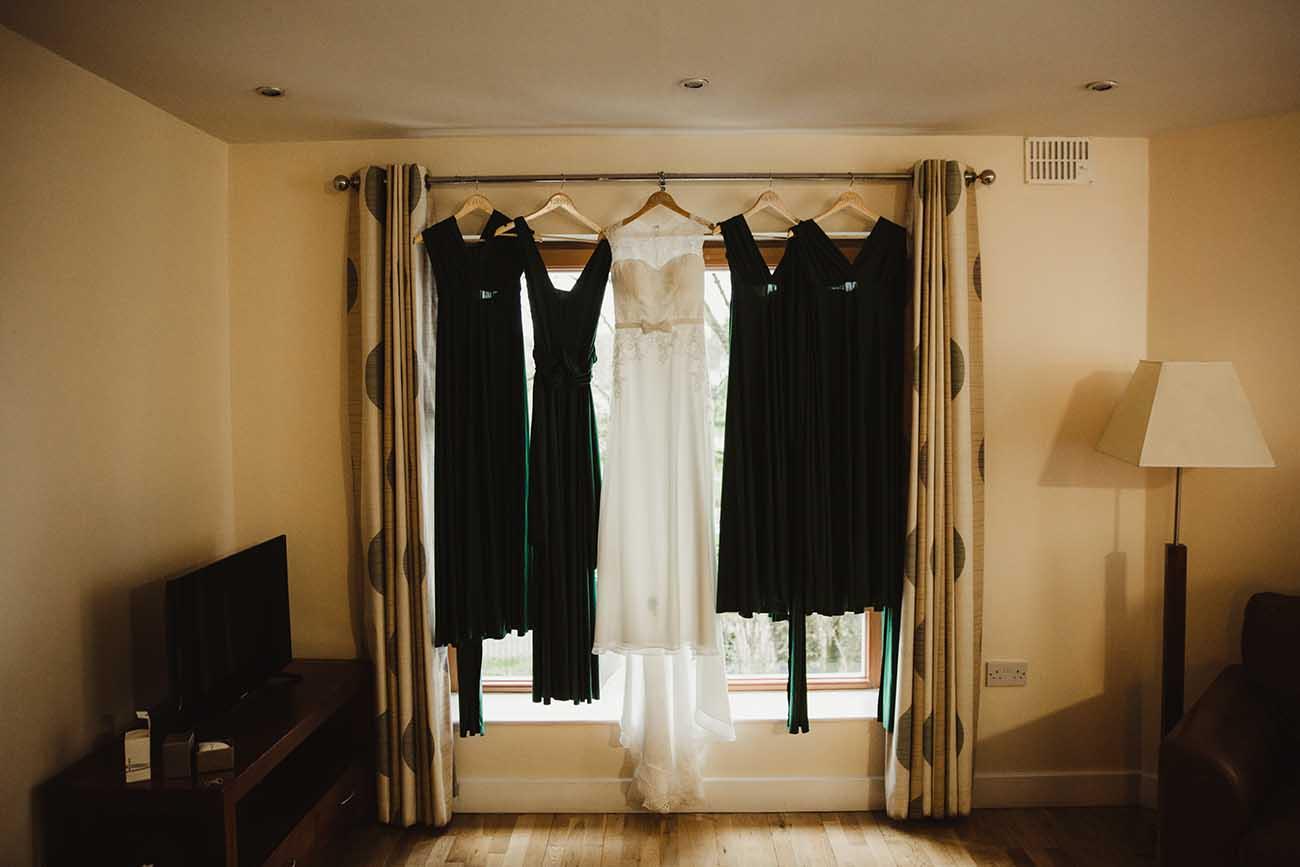 Annebrook-house-wedding-06