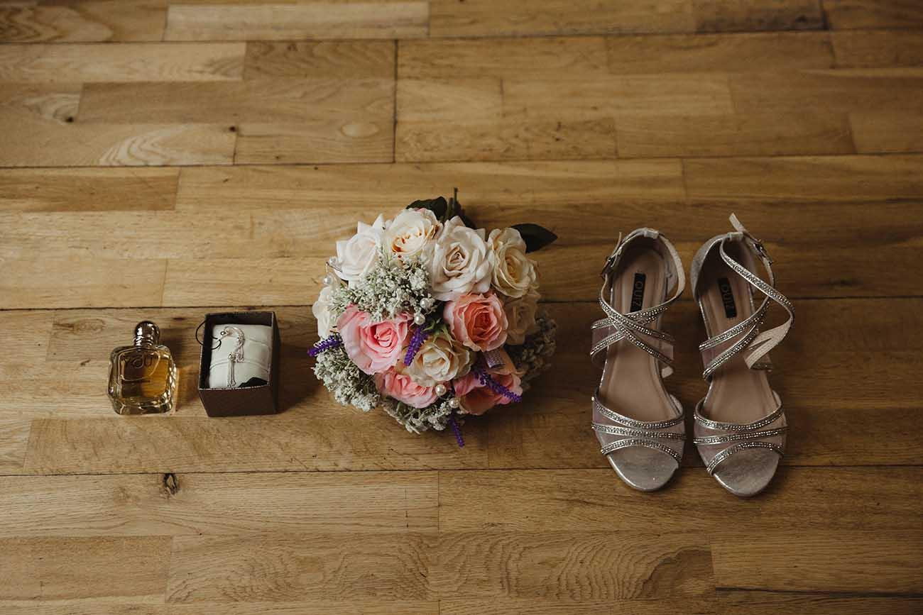 Annebrook-house-wedding-07