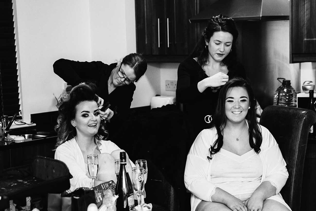 Annebrook-house-wedding-10