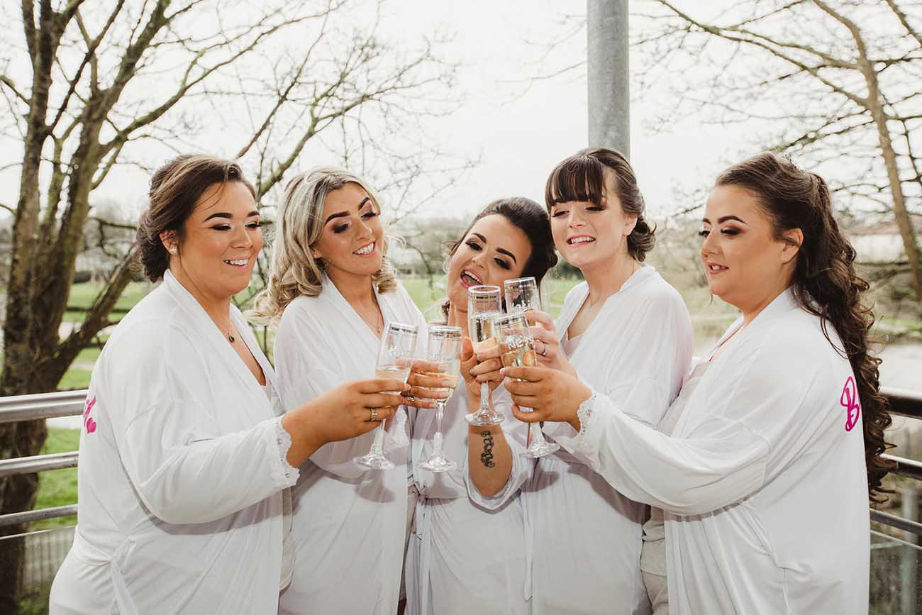 Annebrook-house-wedding-13