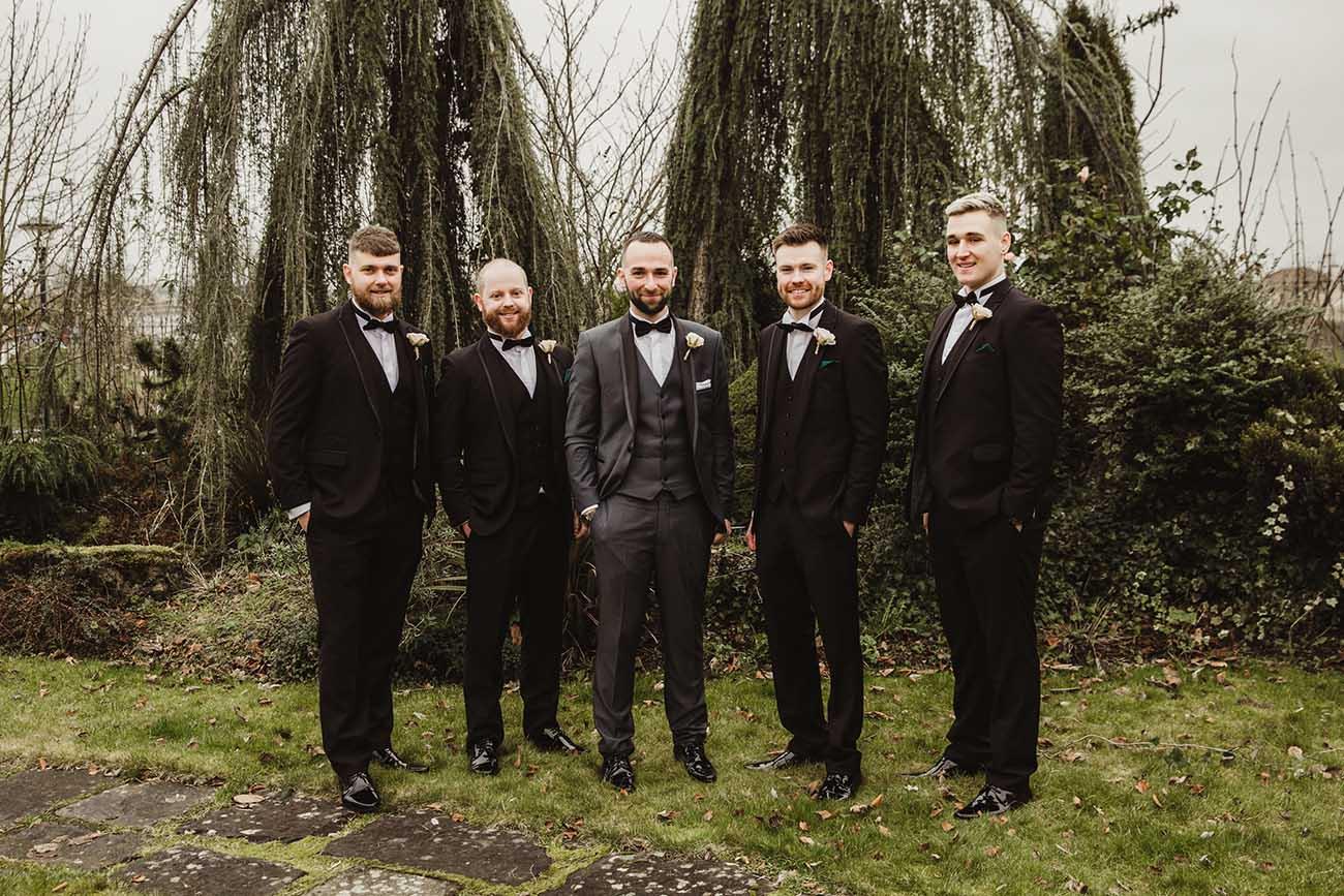 Annebrook-house-wedding-17