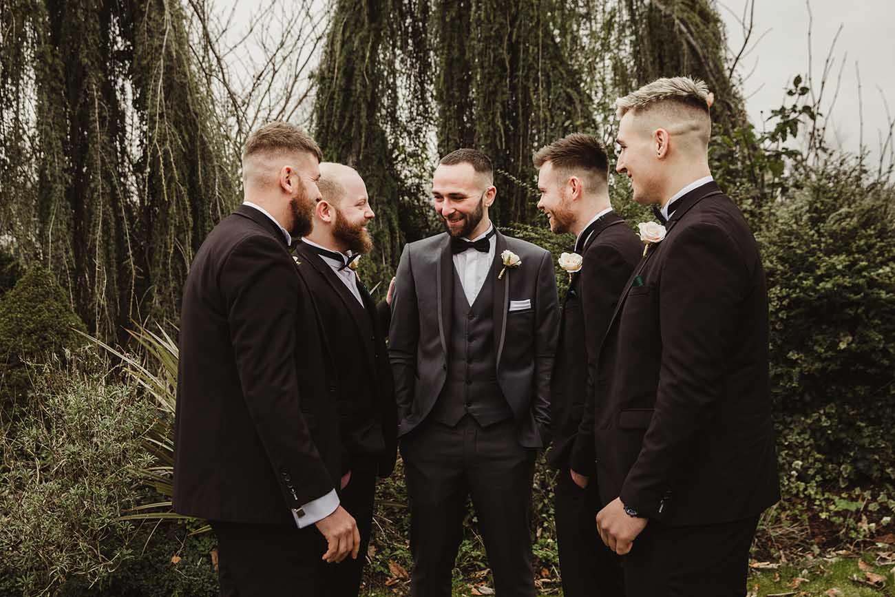 Annebrook-house-wedding-18