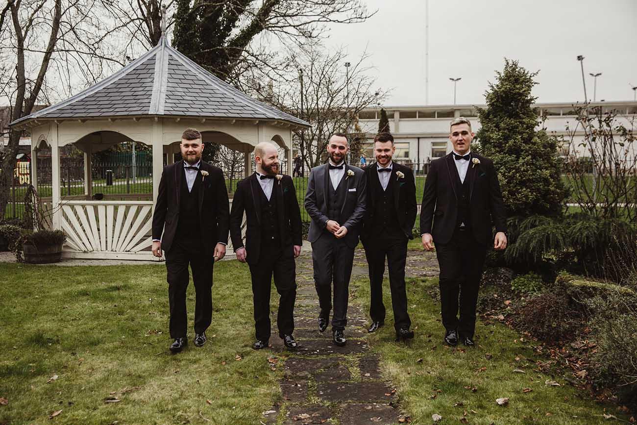 Annebrook-house-wedding-19