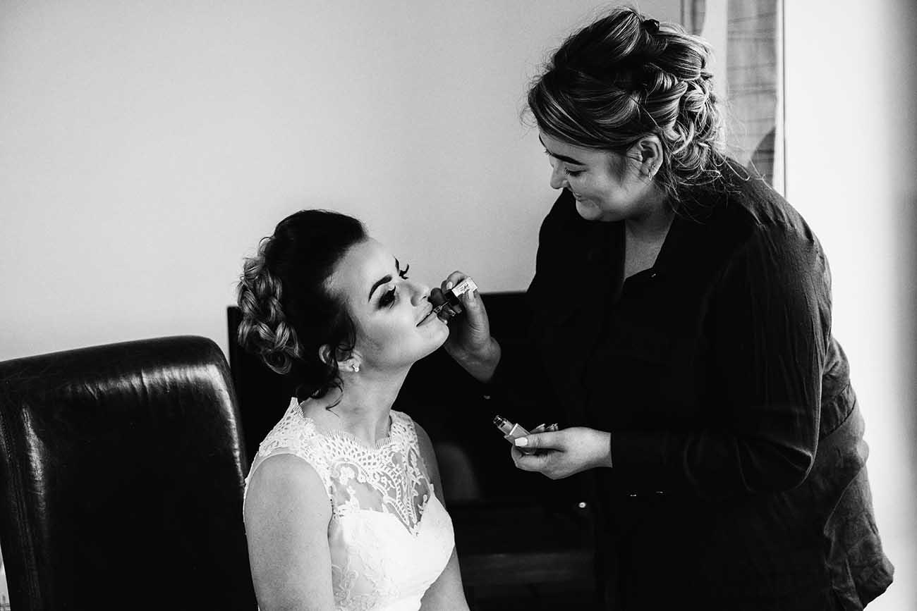 Annebrook-house-wedding-20