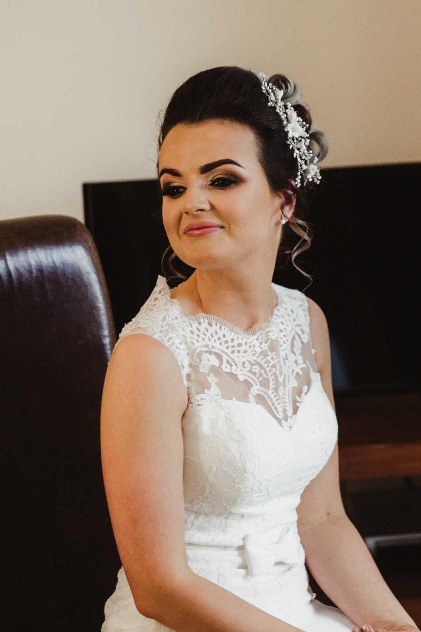 Annebrook-house-wedding-21