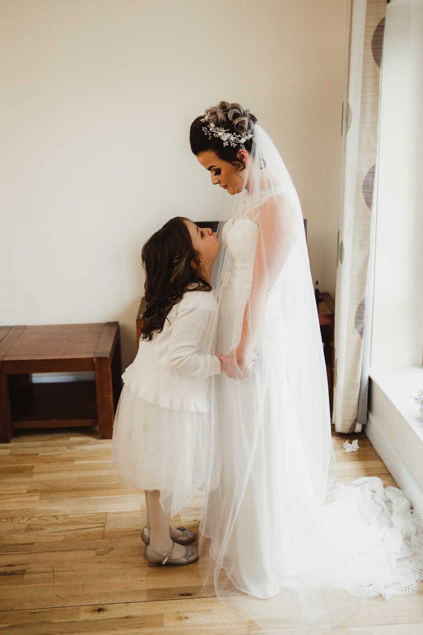 Annebrook-house-wedding-22