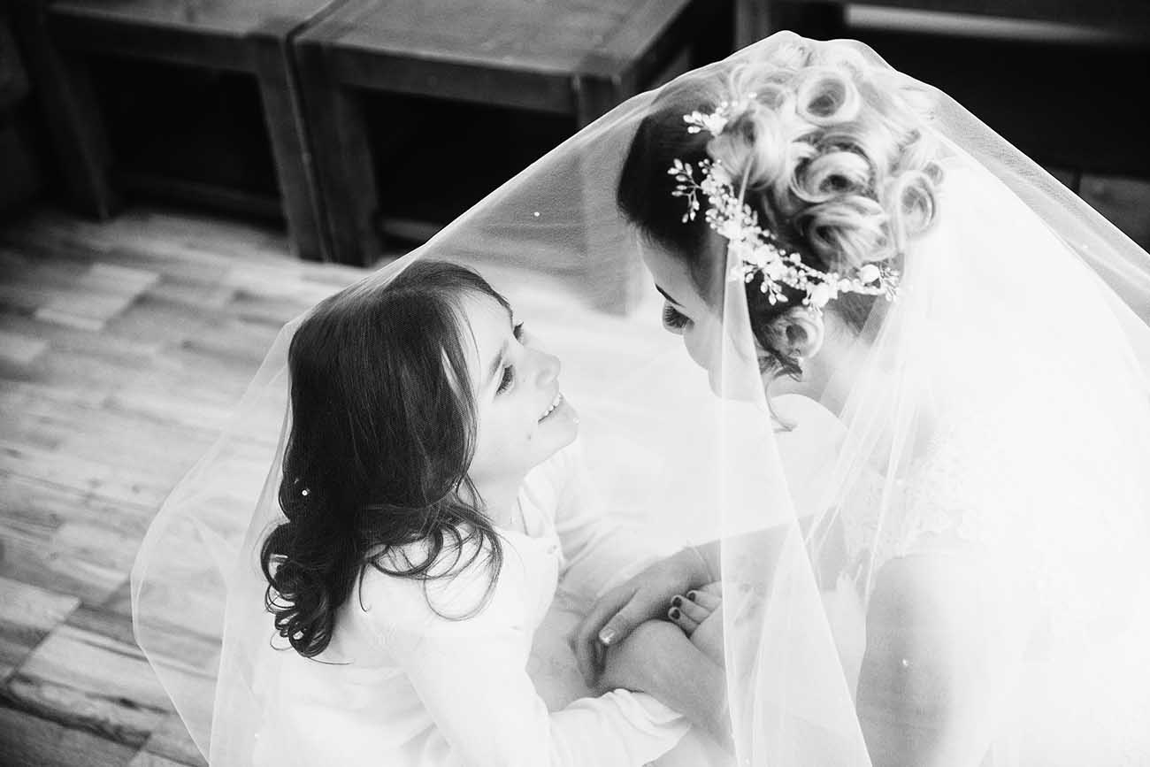 Annebrook-house-wedding-24