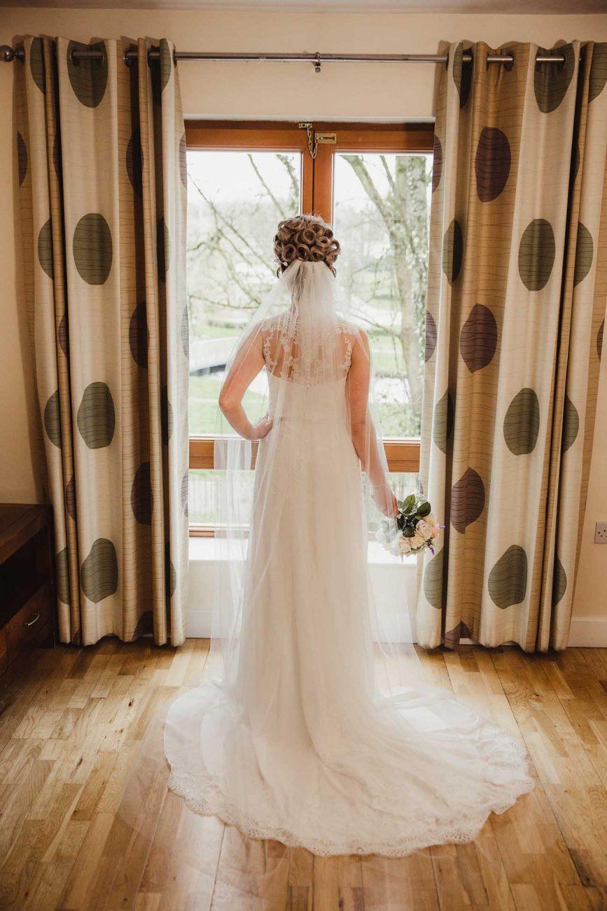 Annebrook-house-wedding-25