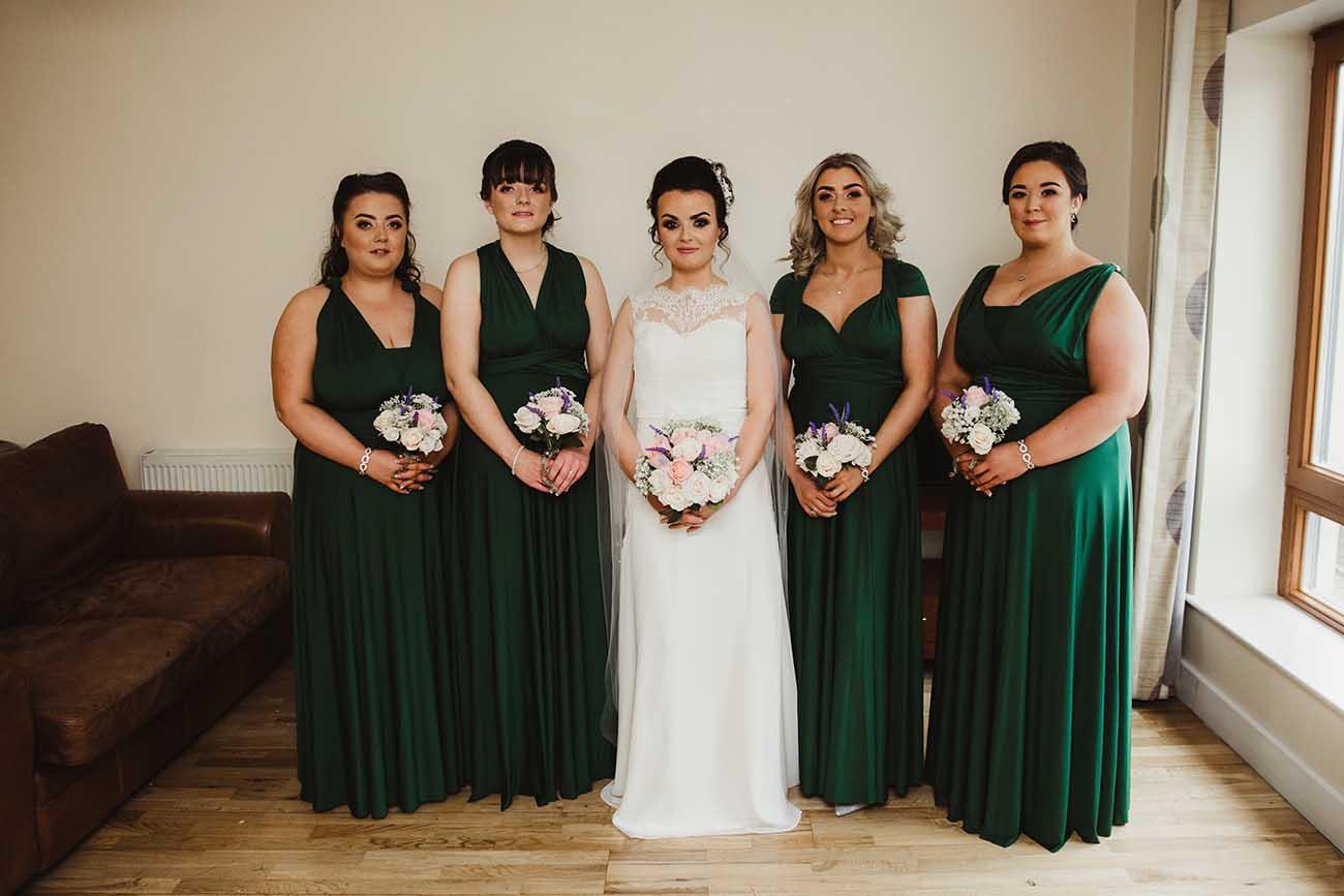 Annebrook-house-wedding-26