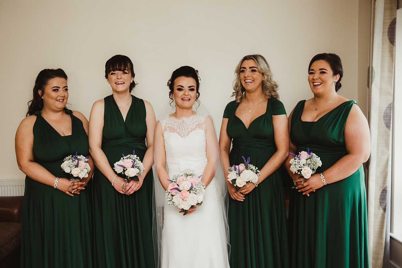 Annebrook-house-wedding-27